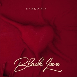 Sarkodie - Feelings ft. Maleek Berry